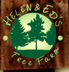 Helen And Ed's Tree Farm